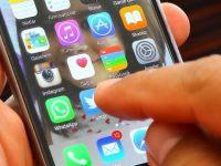 Sosyal medyaya yaş sınırı geliyor