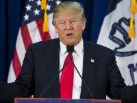 USA TODAY'den Trump'a ağır eleştiri