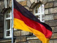 CDU, çifte vatandaşlığı kaldıracak