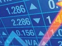 Ifo: Alman ekonomisi çok güçlü ve istikrarlı