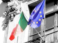 İtalya bankaları batmanın eşiğinde