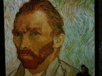 Van Gogh ve Monet'in tablolarına el konuldu