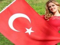 Wilma Elles: Türk halkına kimse karşı koyamaz