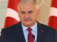 Cumhurbaşkanlığı Muhafız Alayı lağvedildi