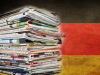 Alman basını Türkiye'yi yerden yere vurdu