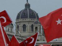 Avusturya gizli çifte vatandaşları arıyor
