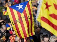 İspanya, Katalonya'nın bağımsızlığına karşı