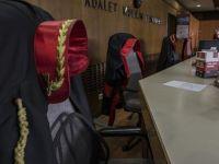 Hukuk mezunlarına meslek öncesi sınav