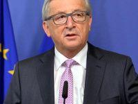 'Rusya olmadan Avrupa'yı kurmak mümkün değil'