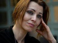 Elif Şafak: Biseksüelim