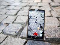Güvenlik gerekçesiyle Pokemon GO yasaklanıyor