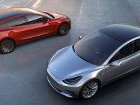 Tesla, Berlin'de 10 bin kişiye istihdam sağlayacak
