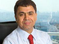 İhlas Holding CEO'su FETÖ'den tutuklandı