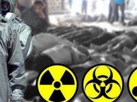 Belçika nükleer felakete hazırlanıyor