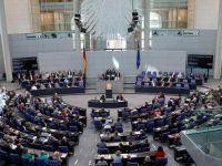 Deniz Yücel için parlamentoda özel oturum talebi