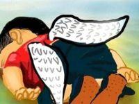 CHP'den 'Aylan bebek' teklifi
