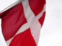 Danimarka dış borcunu sıfırladı