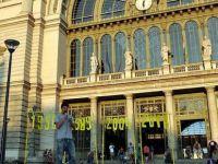 Macaristan'da köle yasası