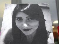 Tuğçe'nin katili sınır dışı kararına itiraz etti