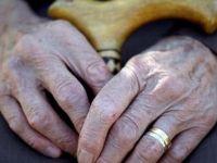 Avrupalılara göre 10 yıl erken yaşlanıyoruz