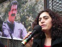 Sebahat Tuncel'e 150 yıl hapis istemi