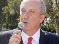 'Yahudi madalyası alan tek Müslüman Erdoğan'dır'