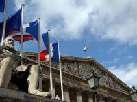 Fransa'dan sert uyarı: Aynısını biz de yaparız