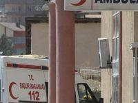 Şırnak'tan acı haber: 2 şehit, 5 yaralı