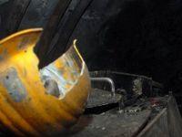 Dünya kömürden kopuyor, Türkiye santral kuruyor