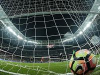 Milli Takım'da 7 gurbetçi futbolcu