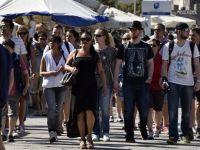 Halk fazla turistten şikayetçi