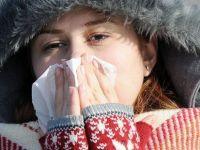 Grip sezonu değişti