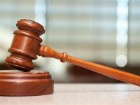 Belçika'da asitli saldırıya 18 yıl ceza