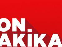 AK Parti Milletvekili kaza yaptı: 2 ölü