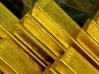 Türkiye altınlarını ABD'den aldı