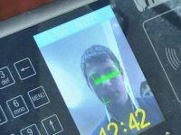 Brüksel Havalimanı'na yüz tanımlama sistemi kurulacak