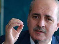 '2019'u Türkiye yılı ilan edeceğiz'