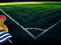 Spor kulübünden örnek davranış