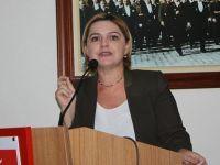 Böke: Türk lirası neden değer kaybediyor?