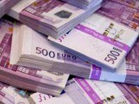 TÜV, 60 milyon avro tazminat ödeyecek