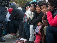 'Avrupa, mültecileri kendine modern köle yaptı'