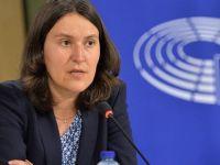 'Bulgar Polisi Avrupalı Türkler'den rüşvet alıyor'