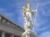 Avusturya'da ilk korona ölümü