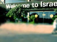 13 Filistinli milletvekili tutuklu