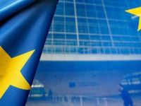 AB'den Ukrayna'ya ve Gürcistan'a vize serbestisi