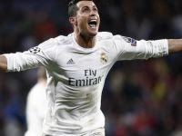 Ronaldo:Ne azizim ne de şeytan