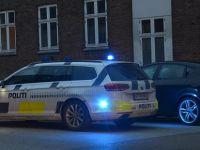 Reina katliamı zanlısı Danimarkalı gözaltına alındı