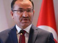 'Erdoğan saygın bir dünya lideri'