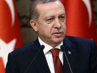 'İslam alemi ve Türk dünyası fetret dönemi yaşıyor'