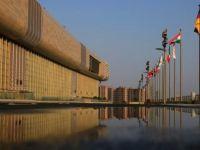 Almanya, G20 dönem başkanlığını devraldı